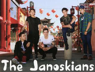 Joepie Magazine_Janoskians