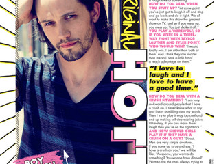 Dolly Magazine_Nathan Parsons