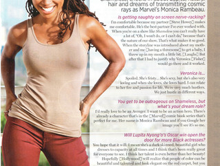 Juicy Magazine_Shanola Hampton