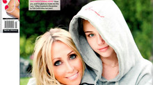 People Magazine Collector's Edition_Miley Cyrus