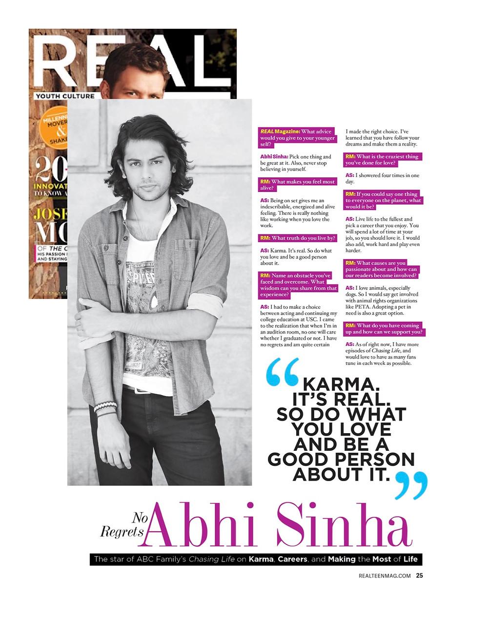 REAL Magazine - May 2015 - AbhiS.jpg