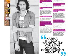 Abhi Sinha_Real Magazine