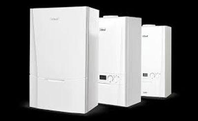 ideal boilers.jpg