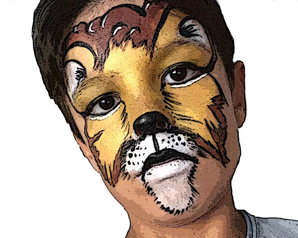 quentin lion_modifié-1_modifié-1
