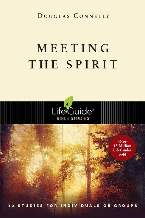 meeting the spirit.jpg