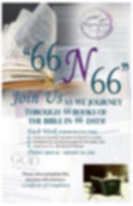 66n66.jpg
