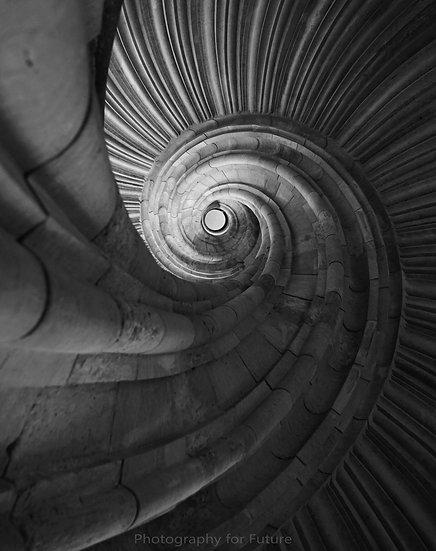 Hartenfels Spiral