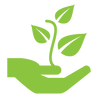 Nonprofit-Proposal-Development-Icon.png