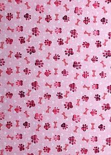 pink pawprints.jpg