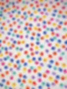 Waggin Fabric 4.jpg