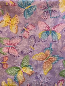 Fabric - Lavender Butterflies.jpg