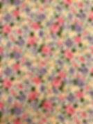 old flowers.jpg