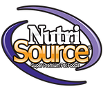 Nutrisource Logo.png