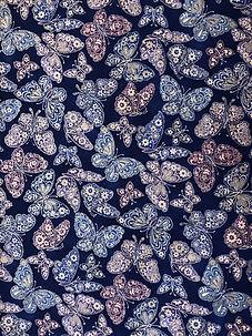 Fabric Navy Butterflies.jpeg
