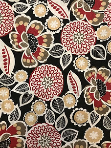 Fabric 1.jpg