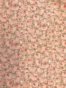 Fabric Pigs.jpg