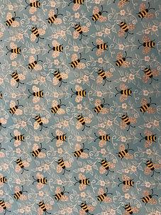 Fabric Bees.jpg