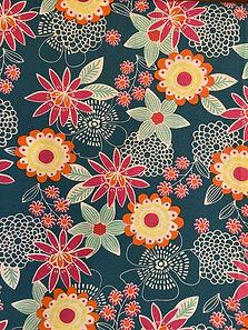 Fabric Tropical.jpg