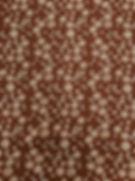 Chocolate swirls.jpg
