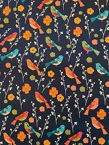 Fabric Birds.jpg