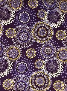 Fabric 2.jpg