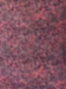 Fabric Purple Vines.jpg