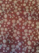 Fabric 7.jpg