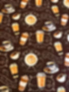 Waggin Fabric Coffee.jpg
