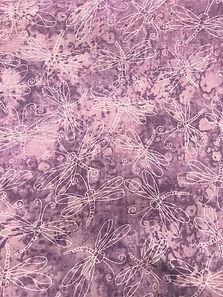 fabric purple dragonfly.jpg