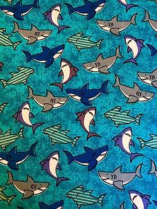 Waggin Fabric Shark.jpg