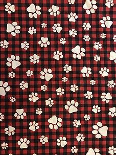 Fabric Flannel Paw Print.jpg