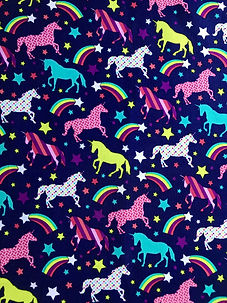 Fabric Unicorns.jpg