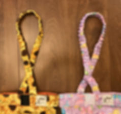 Suspenders Picture.jpg