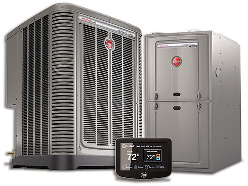 Rheem-RA20-variable-speed.jpg