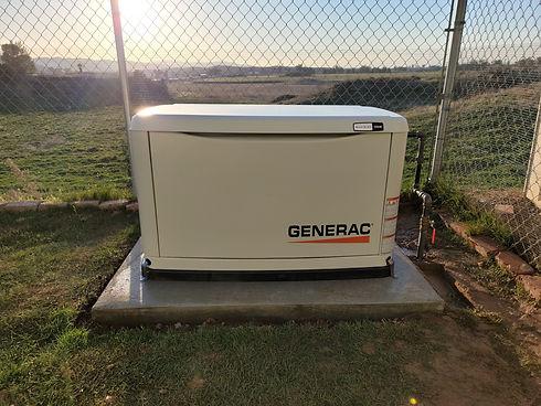 Generac Generators.jpg