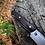 Thumbnail: Barred Owl Bushcrafter-Desert Ironwood