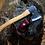 Thumbnail: Camp Hatchet Pre-Order