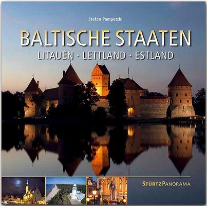 Buchtitel Baltikum.jpg