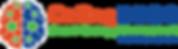 CoEng2020_LPI_Logo Master Colour.png