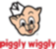 Piggly-Wiggly-Logo-1.png
