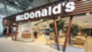 mcdonalds_brand_photo_290x165.jpg