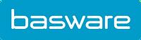 basware-logo.png 2015-1-30-10:13:33