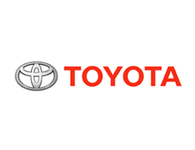 KC-icon Toyota (1).png