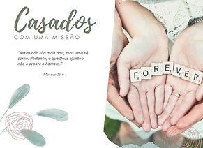 convite-casados_edited.jpg