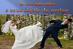 o casamento e seus sinais de perigo_edit