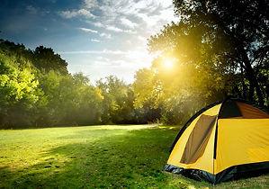 acampamento5.jpg