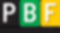 PBF Logo amend_big.png