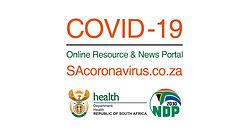 covid-19-south-africa_tcm11-67568.jpg