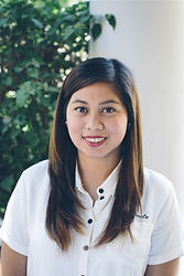 Client Services Coordinator, Frenil