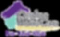 CHC_Logo_4c(1).png